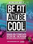 Be Fit and Be Cool Fest