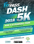 Fit Pass Dash 5K