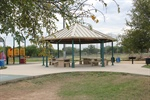 Lackland Terrace Park