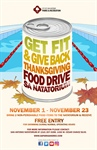 Get Fit & Give Back
