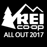 REI All Out 2017