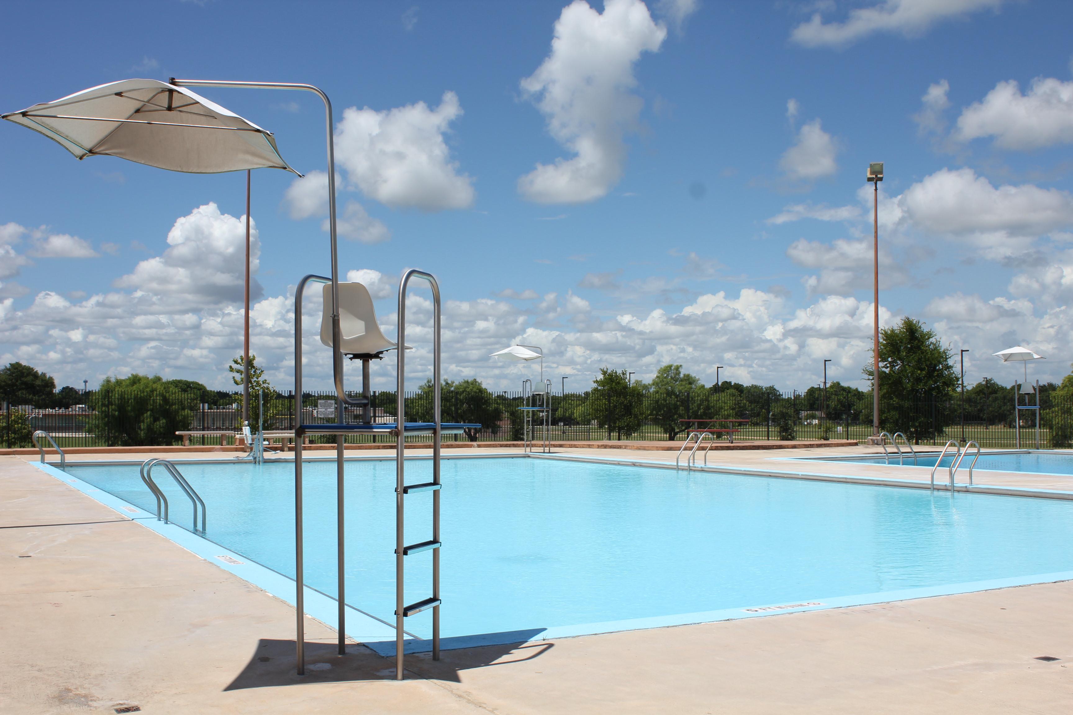 swimming classes swimming classes kingsborough