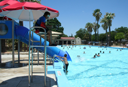 City of san antonio regional pools to remain open for extended swim season the city of san City of san antonio swimming pools