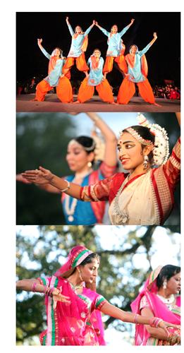 Save The Date Diwali San Antonio Festival Of Lights To