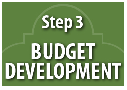 After receiving input from San Antonio residents and obtaining City Council service priorities, the City Manager and the City Staff develop a Proposed Balanced Budget...Read more by clicking the image below.