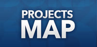 2017-2022 Bond Project Map