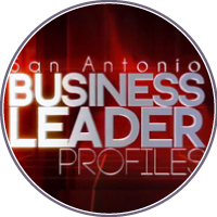 Business Leader Profile Videos