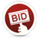 Bid and Contracting Opportunities