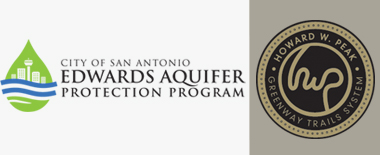 Edwards Aquifer Protection and Linear Creekway Parks Program