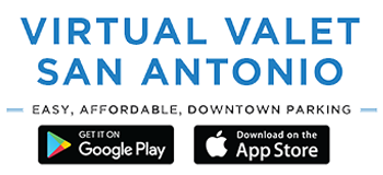 Virtual Valet San Antonio