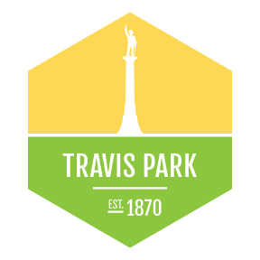 Travis Park