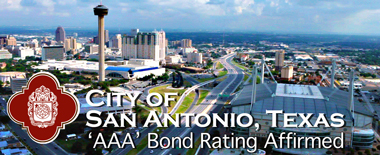 'AAA' Bond Rating Affirmed