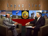 March 2012 Ray Lopez Live