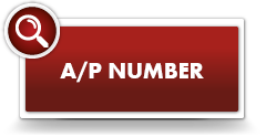 A/P Number