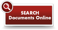 Search Documents Online