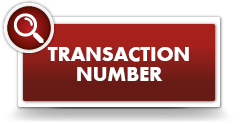 Transaction Number