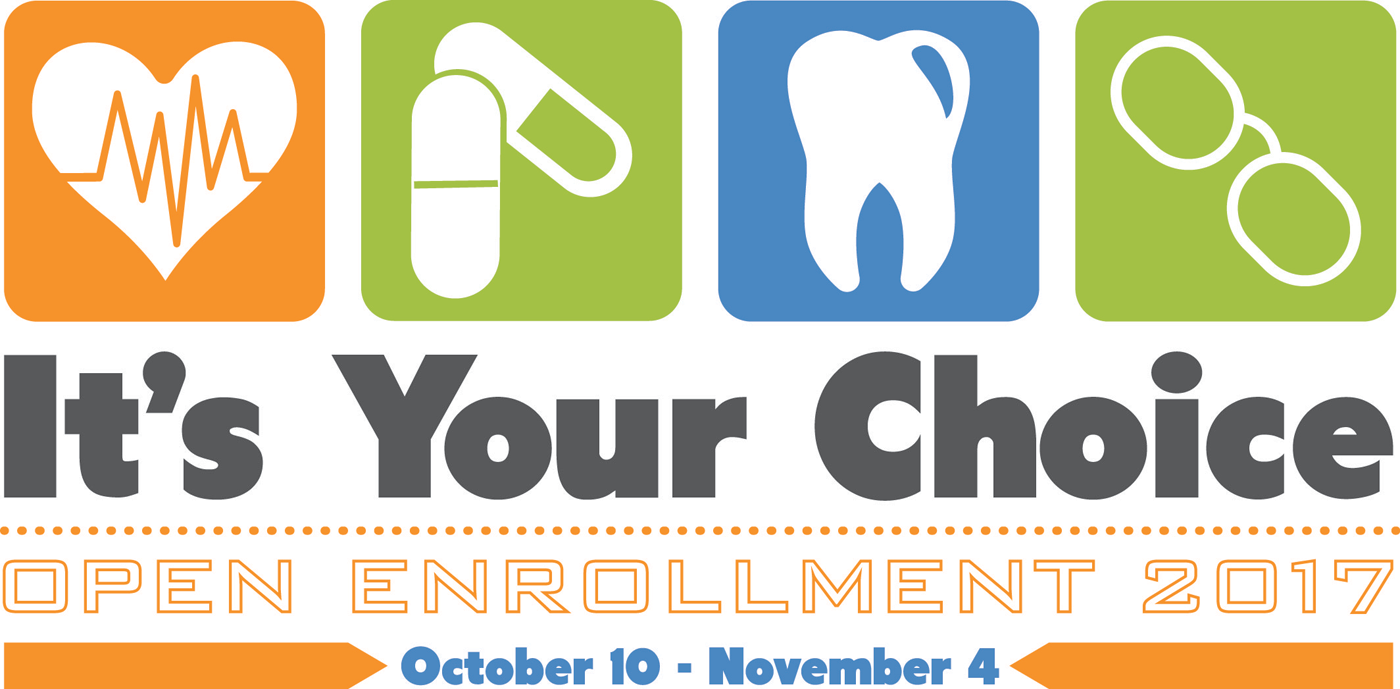 open enrollment 2017-04-10 pca annual enrollment instructions proprietary information – for use by pca for assistance, call rbi toll free 800-789-8765 smartben annual enrollment page 2 of 5 step 2 – begin enrollment from the home page, click the enrollment tab.