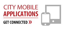 Get Connected Mobile Applications