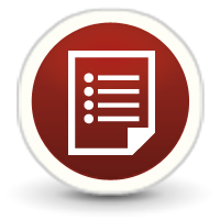 Department newsletter icon