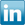 Human Resources on LinkedIn