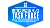 Mayor's Housing Policy Task Force