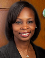 Mayor Ivy R. Taylor Photo