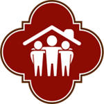 Neighborhood & Housing Services logo