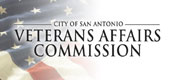 Veteran Affairs Commission