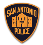 SAPD patch