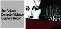 Domestic / Family Violence Report for 2012