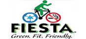 Fiesta Green Fit Friendly