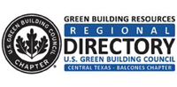 Green Building Directory