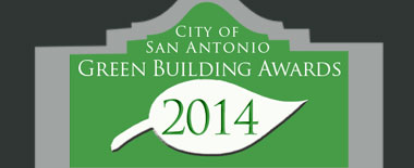 Video showcases 2014's best in commercial buildings and homes