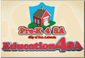 Education 4 SA