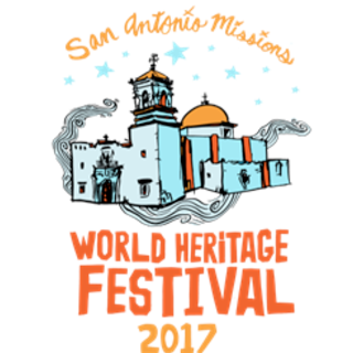 2017 World Heritage Festival