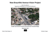 New Braunfels Vision Project