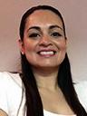 Candelaria Mendoza