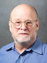 Dexter Katzman