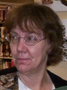 Diane Backhus