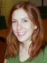 Heidi Novotny