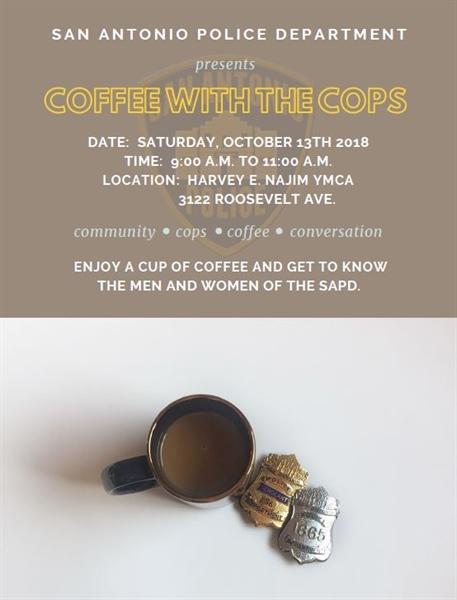 dating cops website
