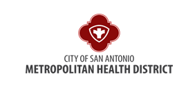 Join Metro Health for the 7th Annual Baby Buggy + Safe Sleep Run and Health Expo