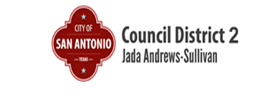 Councilwoman Andrews-Sullivan issues statement on the amendment to the Unified Development Code
