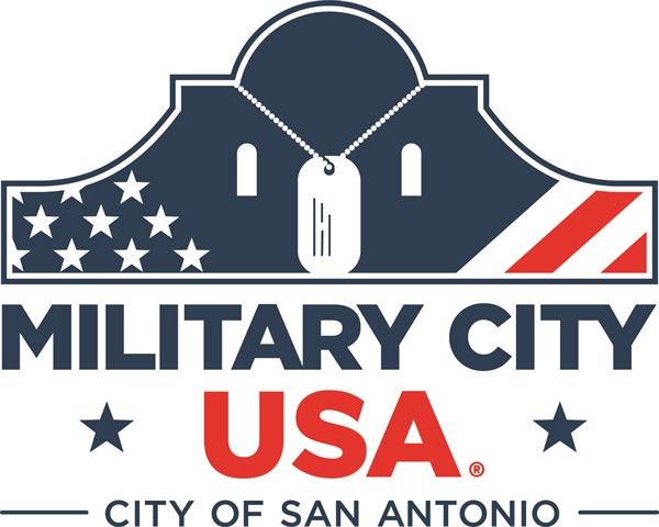 City mourns the loss of San Antonio soldier killed in action