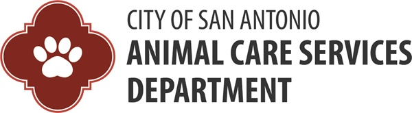 Animal Care Services seeking feedback on law changes