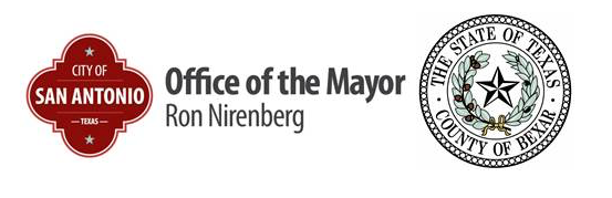 Mayor Nirenberg, Judge Wolff endorse Andrade for VIA chair