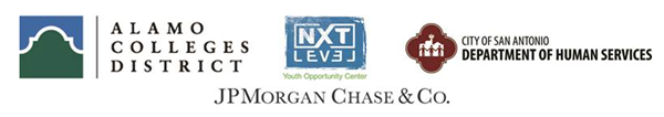 JPMorgan Chase Invests in AlamoPROMISE Pilot for Opportunity Youth