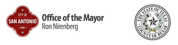 Mayor Nirenberg, Judge Wolff name COVID-19 working groups