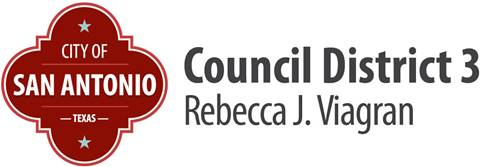 Councilwoman Rebecca J. Viagran extends condolences to those affected by COVID-19 nursing home outbreak