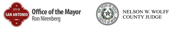 Mayor Nirenberg, Judge Wolff name COVID-19 Economic Transition Team